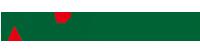 丙烯酸球场材料,丙烯酸篮球场价格,丙烯酸网球场施工方案报价 – 广州丙烯酸球场材料施工公司